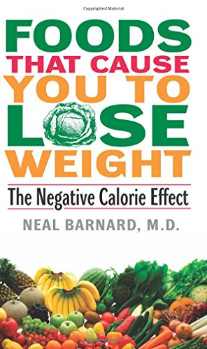 Negative Calorie Foods Recipes Ebook Free Download
