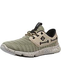 Men's Sperry 7 Seas 3-Eye Sneaker