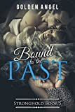 Bound to the Past (Stronghold Doms Book 5)