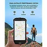 DOOGEE-S60-2020-Smartphone-robusto-Octa-Core-Smartphone-4G-IP68-Antiurto-Dual-SIM-6-GB-64-GB-MTK-Helio-P25-52-pollici-5580-mAh-Cellulare-Android-81-Fotocamera-210MP