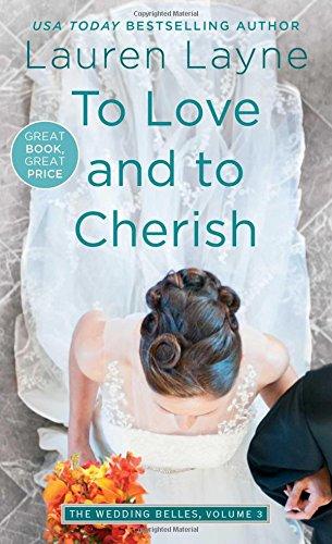 To Love and to Cherish (Wedding Belles) pdf epub