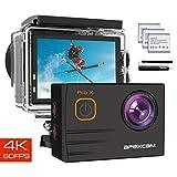 Apexcam Camera & Photo
