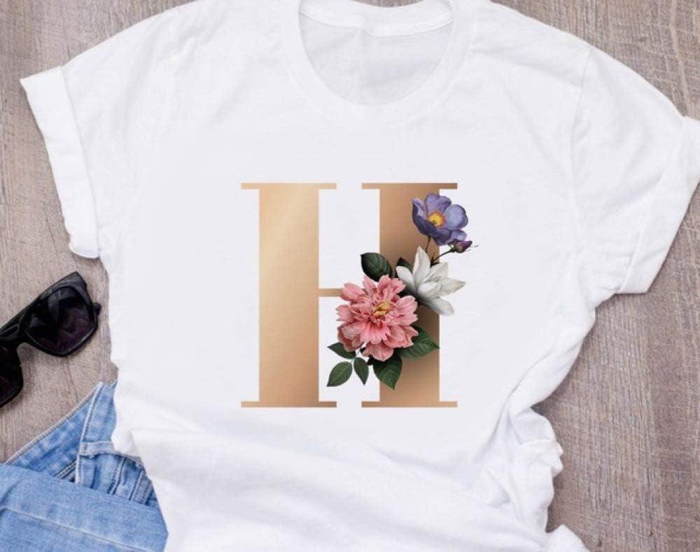 JFCDB Camiseta de Verano, Camiseta Camiseta Estampada Farm de Mujer Cow Cowgirl Camiseta Estampada de algodón Puro: Amazon.es: Deportes y aire libre