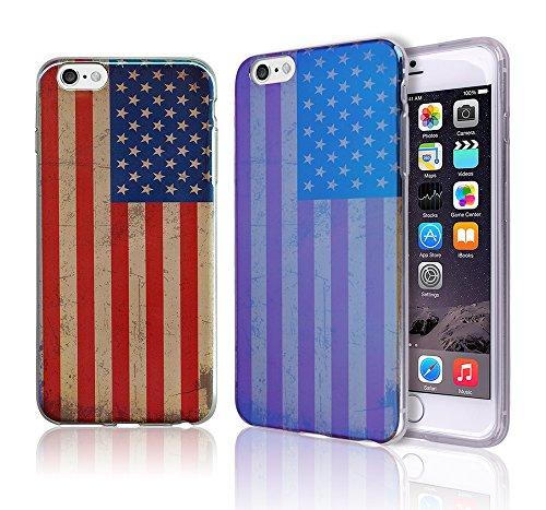 iphone6-plus-iphone6s-plus-55-screen-case-national-flag-ultra-slim-tpu-bumper-flexible-colorful-rain