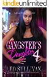 Gangster's  Daughter 4