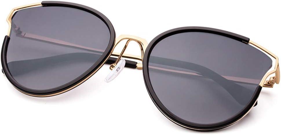 Grww ofd Occhiali da Sole Cat Eye, Occhiali da Vista da Donna B