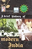 Modern History Spectrum by Rajiv Ahir
