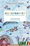 Kindergarten, Julie Diamond, 1595583483