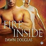 Fire Inside | Dawn Douglas