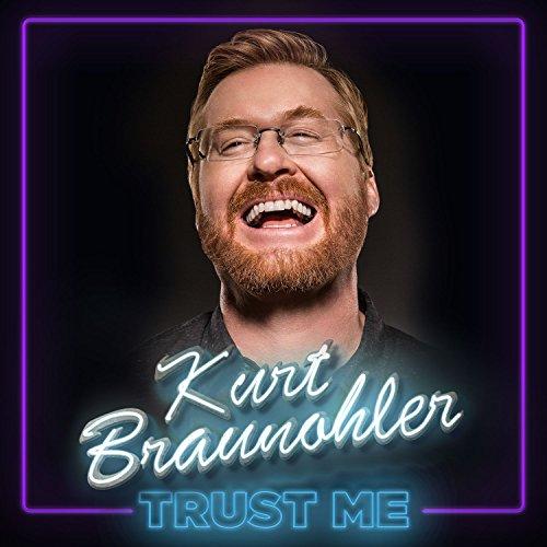 Trust Me [Explicit]