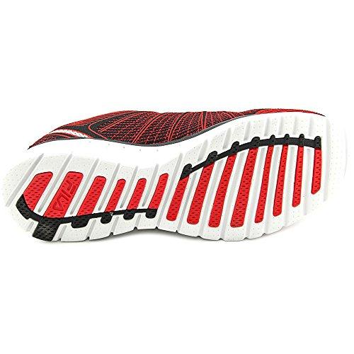 Fila SpeedWeave Run II Lona Zapato para Correr