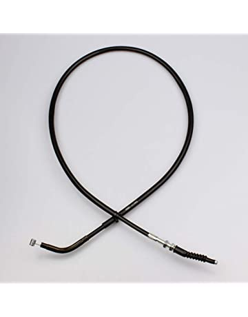 cable del embrague GT-910957
