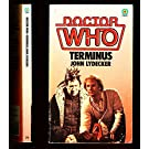 Doctor Who-Terminus (A Target book)