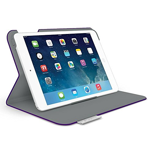 Logitech Folio Protective Case iPad