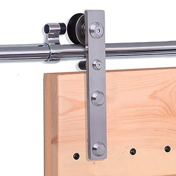 STIER Universalschrank mit 4 lackierten B/öden H 1950 x B 1000 x T 420 mm