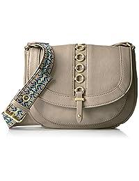 Nine West Women's Benetta Cross Body Bag
