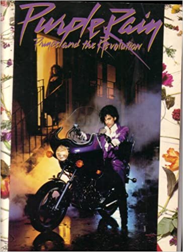 Prince & the Revolution (Purple Rain): Prince: Amazon com: Books