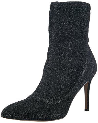 Sam Fashion Black Olson Edelman Women's Boot awfxBAqFfz