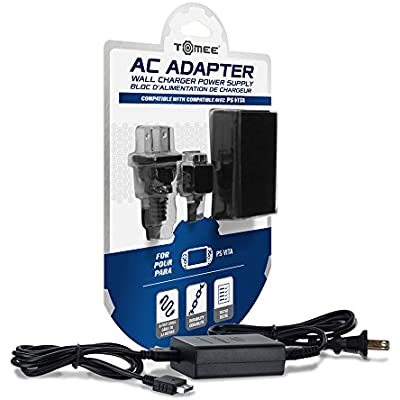tomee-ac-adapter-for-ps-vita