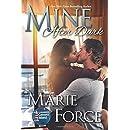 Mine After Dark (Gansett Island Series) (Volume 19)