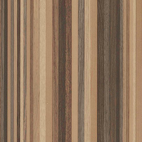 シンコール  壁紙29m  木目調ビニル  マルチ  SW-2526 B075BSXJYY 29m