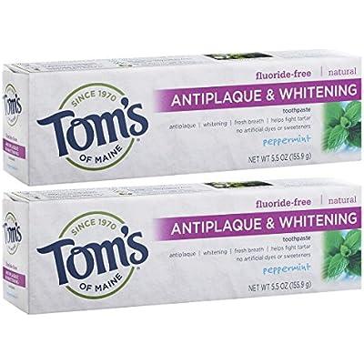 tom-s-of-maine-fluoride-free-antiplaque