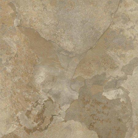 nexus-12x12-self-adhesive-vinyl-floor-tile-20-tiles-20-sqft-light-slate-marble