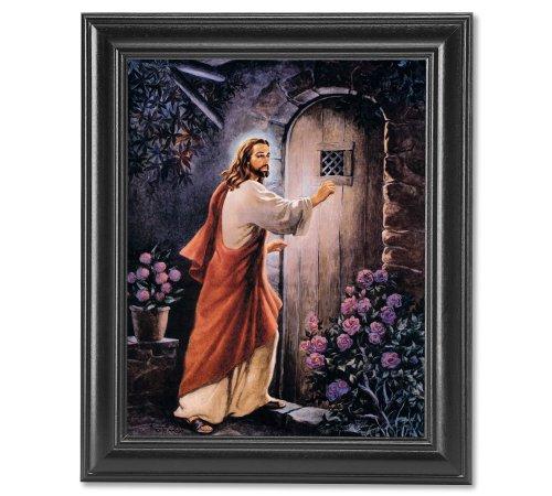 jesus pictures framed - 9