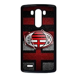 LG G3 Phone Case Funny Bug C14052