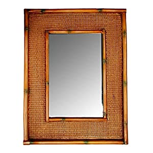 51BiVRzK16L._SS300_ 100+ Coastal Mirrors and Beach Mirrors For 2020