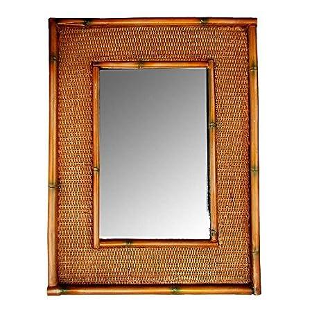 51BiVRzK16L._SS450_ Coastal Mirrors and Beach Themed Mirrors