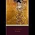 The Rainbow (Centaur Classics) [The 100 greatest novels of all time - #77]