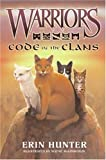 Code of the Clans, Erin Hunter, 0061660108