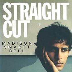 Straight Cut