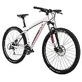 New 2015 Diamondback Overdrive Complete Mountain Bike