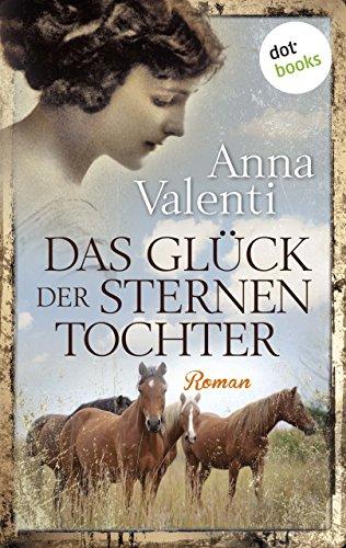 Das Glück am Ende der Welt (German Edition)