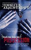 Possession (Blood Ties)