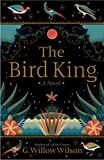 Image of The Bird King
