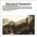 Das alte Tharandt | Heinrich Cotta,Franz Grillparzer,Heinrich von Kleist