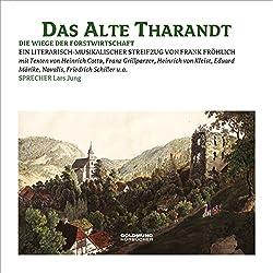 Das alte Tharandt