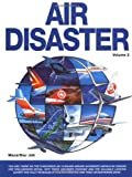 img - for Air Disaster (Vol. 2) by Macarthur Job (1996-04-03) book / textbook / text book