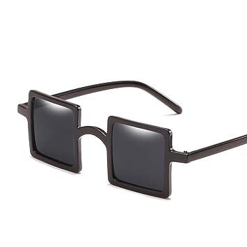 Gafas De Sol Ocean Lens Gafas De Moda Retro 100% Uv400 Gafas ...
