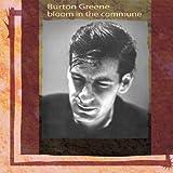 Bloom in the Commune by Burton Greene (2007-12-04)