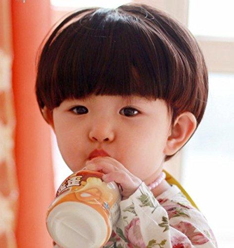 子供用人気ウィッグ/cosplayコスプレウィッグ79157288