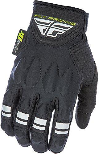 Glove Sig - 6