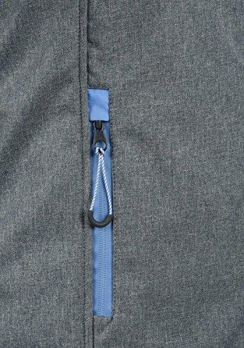Donna Insignia Da Melange Giacche Desires Blue 8991 Soley aFqtAA