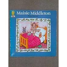 Maisie Middleton