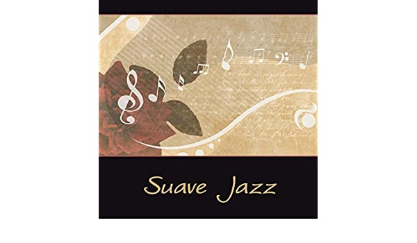 Suave Jazz - Instrumental Jazz Mezcla de Música by Relajante Música de Piano Oasis on Amazon Music - Amazon.com