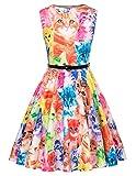 Dresses For Teen Girls