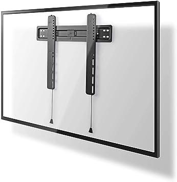 TronicXL - Soporte de pared para televisores de 32-55 pulgadas ...